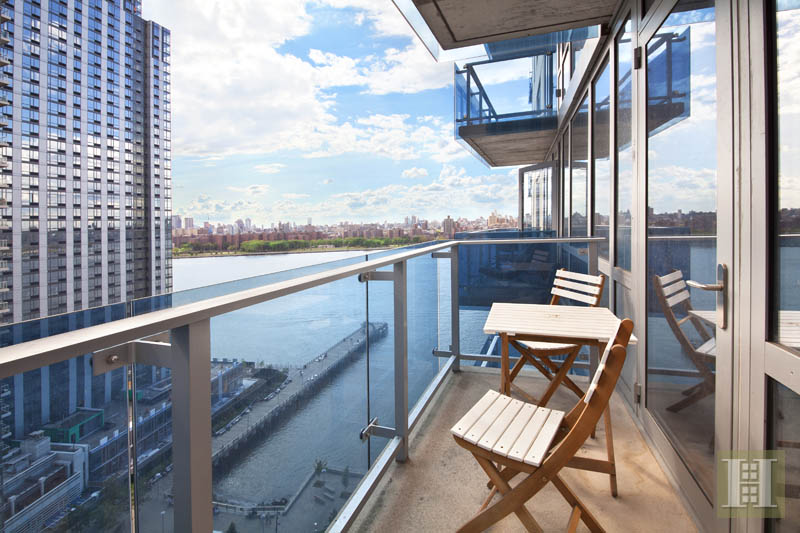 22 North 6th Street 19a, Williamsburg, Brooklyn, NY, 11249, $995,000, Sold Property, Halstead Real Estate, Photo 6