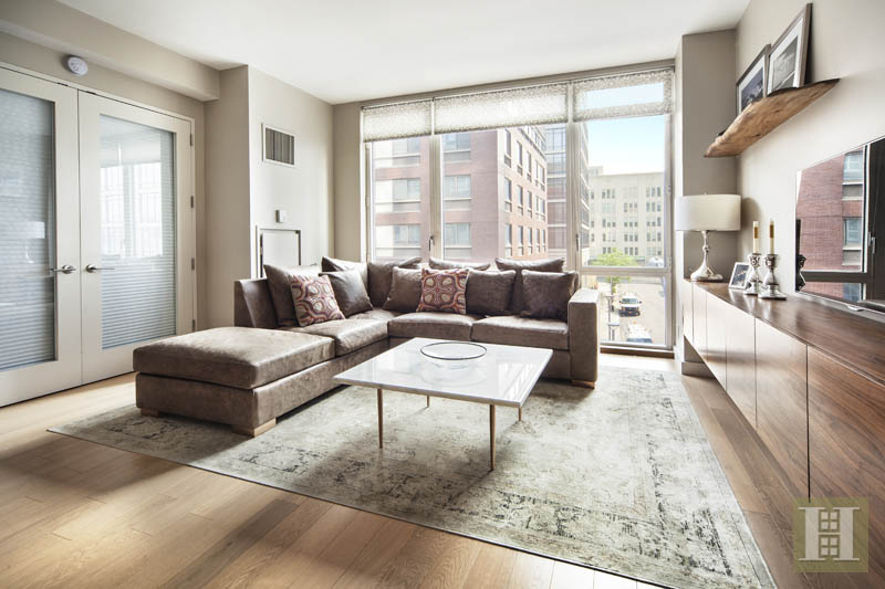 22 North 6th Street 4p, Williamsburg, Brooklyn, NY, 11249, $1,185,000, Sold Property, Halstead Real Estate, Photo 1