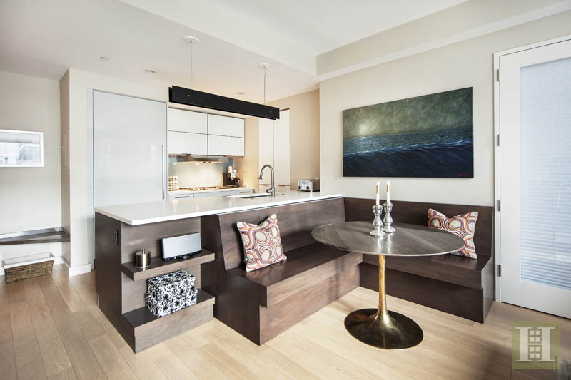 22 North 6th Street 4p, Williamsburg, Brooklyn, NY, 11249, $1,185,000, Sold Property, Halstead Real Estate, Photo 2