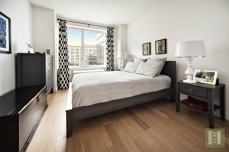22 North 6th Street 4p, Williamsburg, Brooklyn, NY, 11249, $1,185,000, Sold Property, Halstead Real Estate, Photo 3