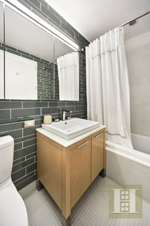 22 North 6th Street 4p, Williamsburg, Brooklyn, NY, 11249, $1,185,000, Sold Property, Halstead Real Estate, Photo 5