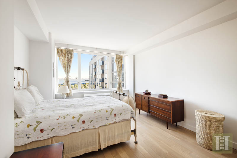 22 North 6th Street 7e, Williamsburg, Brooklyn, NY, 11249, $1,495,000, Sold Property, Halstead Real Estate, Photo 5