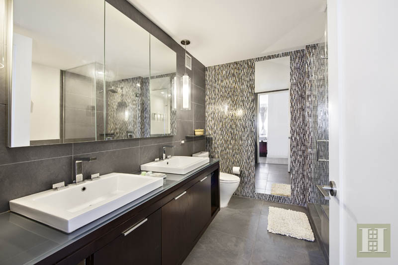 22 North 6th Street 7e, Williamsburg, Brooklyn, NY, 11249, $1,495,000, Sold Property, Halstead Real Estate, Photo 6