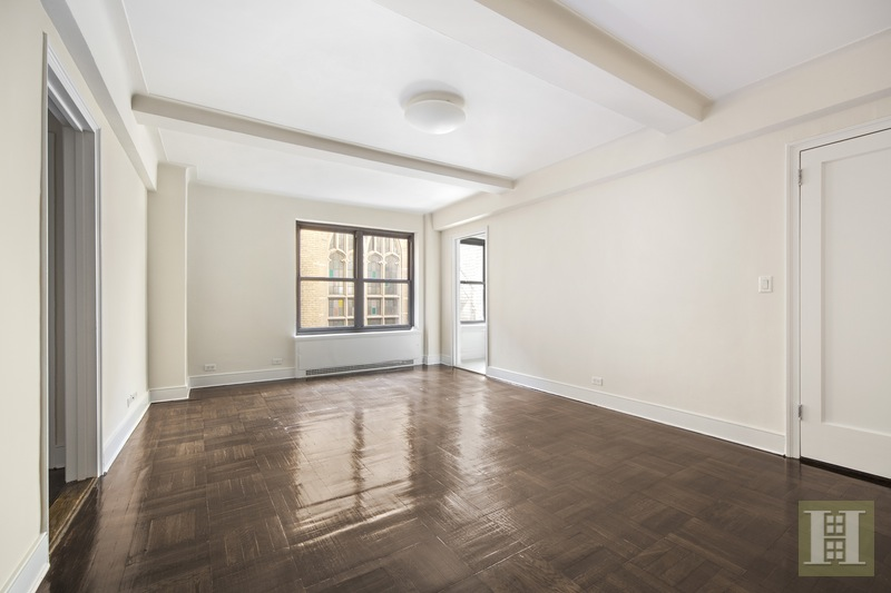 56 Seventh Avenue 3b, West Village, NYC, 10011, $3,000, Rented Property, Halstead Real Estate, Photo 1