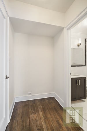 56 Seventh Avenue 3b, West Village, NYC, 10011, $3,000, Rented Property, Halstead Real Estate, Photo 3