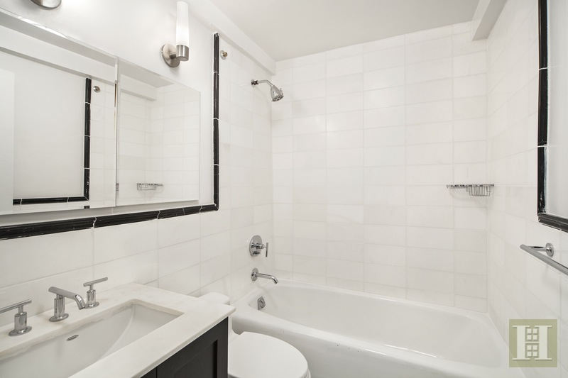 56 Seventh Avenue 3b, West Village, NYC, 10011, $3,000, Rented Property, Halstead Real Estate, Photo 4