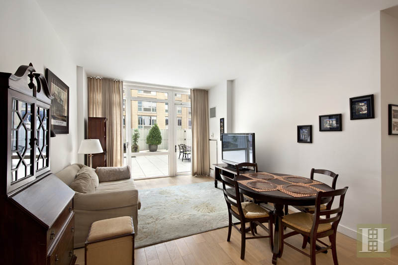 22 North 6th Street 3e, Williamsburg, Brooklyn, NY, 11249, $1,375,000, Sold Property, Halstead Real Estate, Photo 1