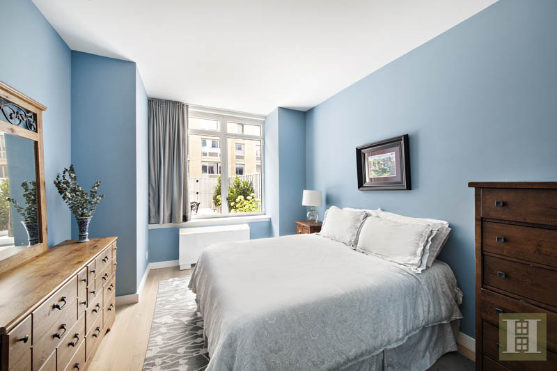 22 North 6th Street 3e, Williamsburg, Brooklyn, NY, 11249, $1,375,000, Sold Property, Halstead Real Estate, Photo 3