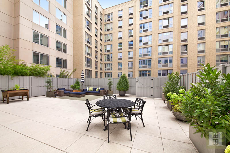 22 North 6th Street 3e, Williamsburg, Brooklyn, NY, 11249, $1,375,000, Sold Property, Halstead Real Estate, Photo 6