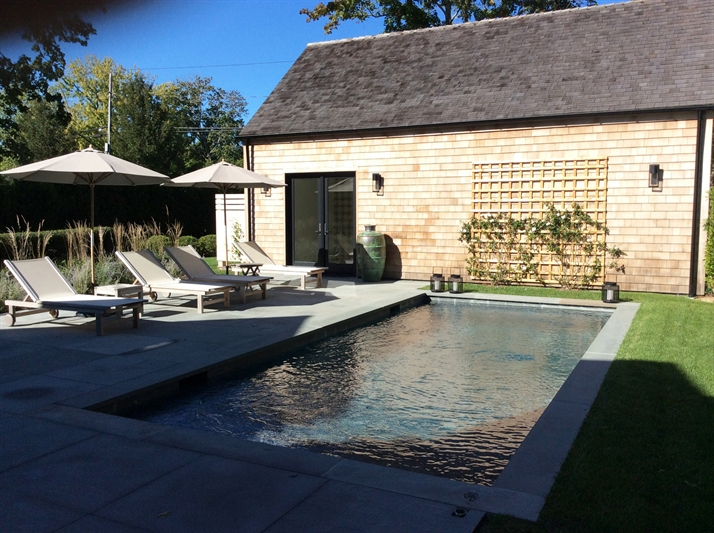 109 Buell Ln, East Hampton, NY, 11937, $5,295,000, Property For Sale, Halstead Real Estate, Photo 20