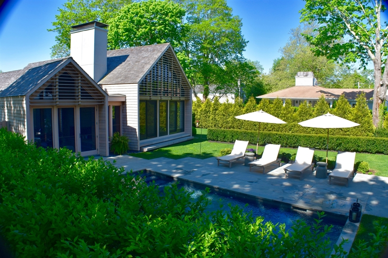 109 Buell Ln, East Hampton, NY, 11937, $5,295,000, Property For Sale, Halstead Real Estate, Photo 3