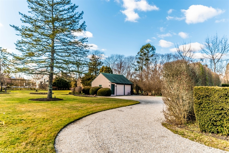 Westhampton Beach South, Westhampton Beach, NY, 11978, $160,000, Property For Rent, Halstead Real Estate, Photo 17