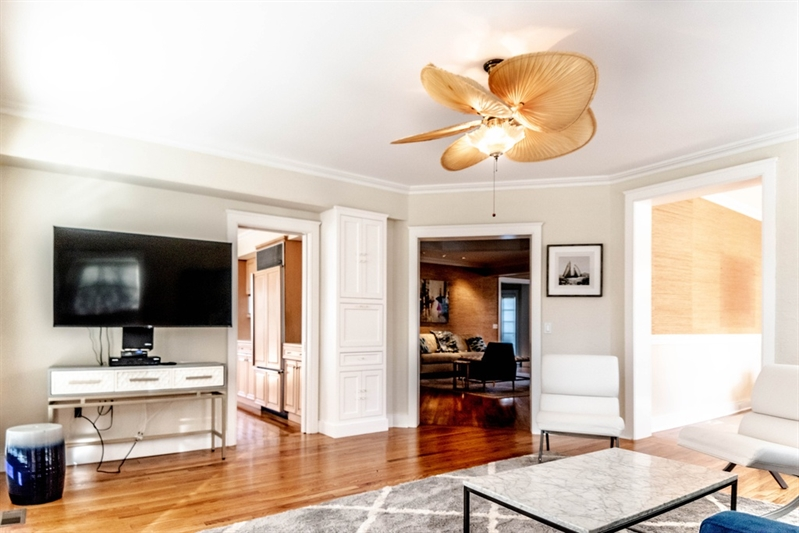 Westhampton Beach South, Westhampton Beach, NY, 11978, $160,000, Property For Rent, Halstead Real Estate, Photo 9