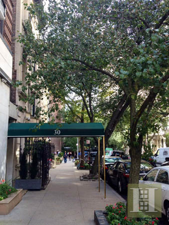 30 East  95th Street  6f, Upper East Side, NYC, 10128, Price Not Disclosed, Rented Property, ID# 14164803, Halstead