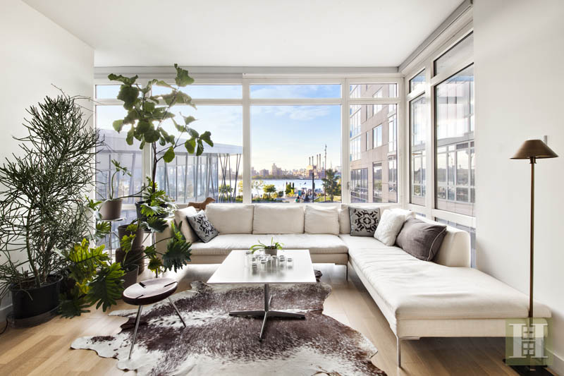 22 North 6th Street 3m, Williamsburg, Brooklyn, NY, 11249, $1,321,200, Sold Property, Halstead Real Estate, Photo 1