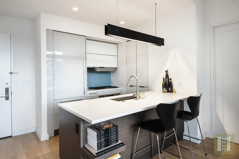 22 North 6th Street 3m, Williamsburg, Brooklyn, NY, 11249, $1,321,200, Sold Property, Halstead Real Estate, Photo 2