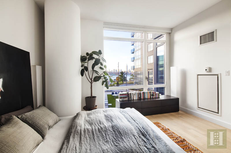 22 North 6th Street 3m, Williamsburg, Brooklyn, NY, 11249, $1,321,200, Sold Property, Halstead Real Estate, Photo 3
