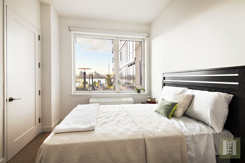 22 North 6th Street 3m, Williamsburg, Brooklyn, NY, 11249, $1,321,200, Sold Property, Halstead Real Estate, Photo 4
