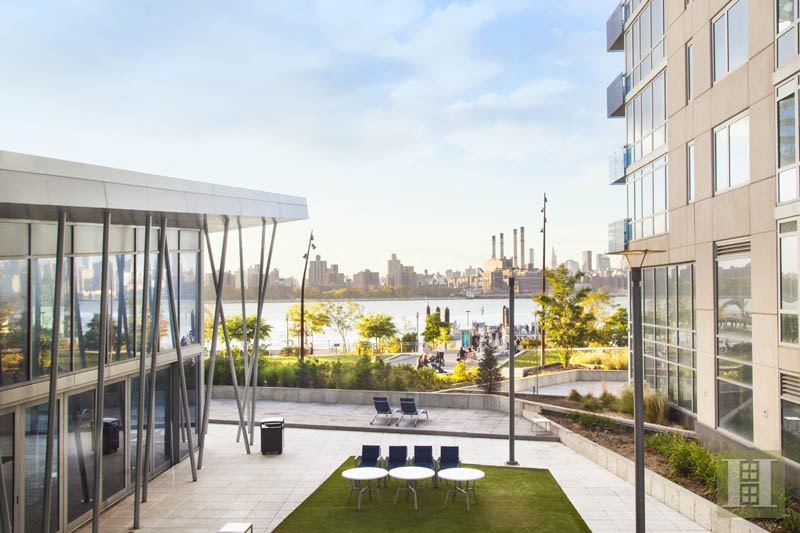 22 North 6th Street 3m, Williamsburg, Brooklyn, NY, 11249, $1,321,200, Sold Property, Halstead Real Estate, Photo 6