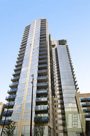 22 North 6th Street 3l, Williamsburg, Brooklyn, NY, 11249, $1,600,000, Sold Property, Halstead Real Estate, Photo 12