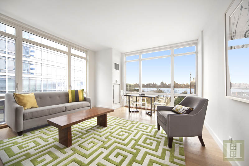 22 North 6th Street 3l, Williamsburg, Brooklyn, NY, 11249, $1,600,000, Sold Property, Halstead Real Estate, Photo 1