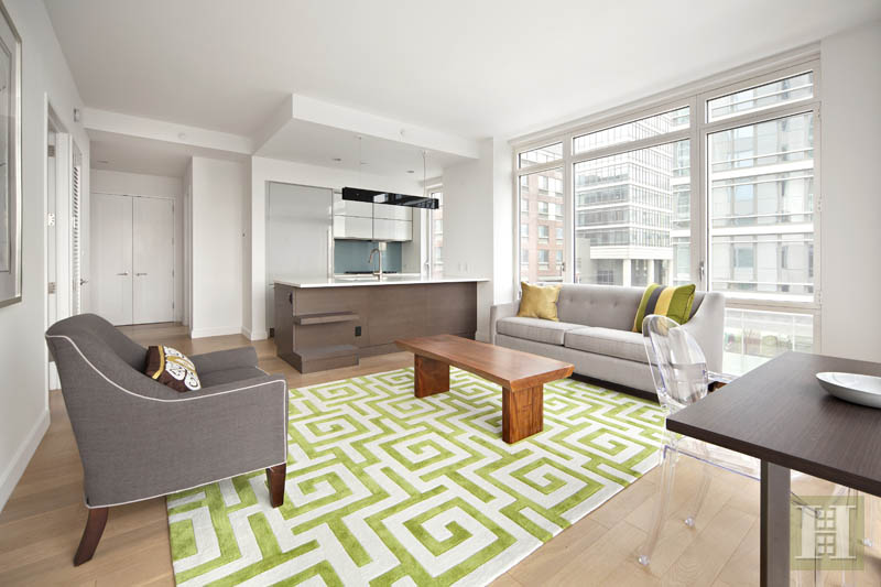 22 North 6th Street 3l, Williamsburg, Brooklyn, NY, 11249, $1,600,000, Sold Property, Halstead Real Estate, Photo 2