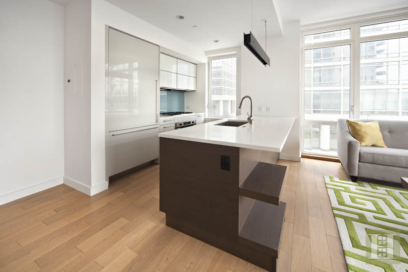 22 North 6th Street 3l, Williamsburg, Brooklyn, NY, 11249, $1,600,000, Sold Property, Halstead Real Estate, Photo 3