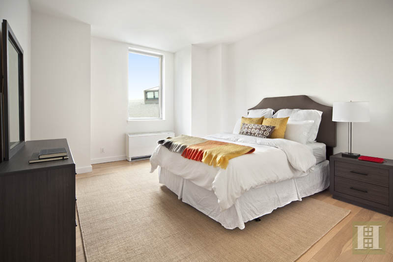 22 North 6th Street 3l, Williamsburg, Brooklyn, NY, 11249, $1,600,000, Sold Property, Halstead Real Estate, Photo 4