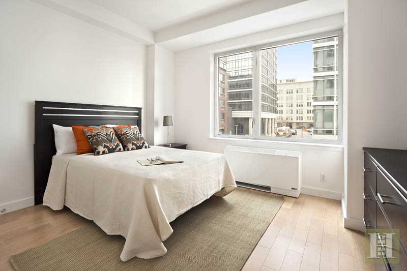 22 North 6th Street 3l, Williamsburg, Brooklyn, NY, 11249, $1,650,000, Sold Property, Halstead Real Estate, Photo 5