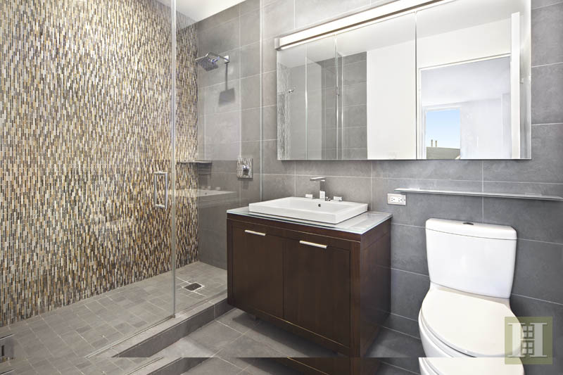 22 North 6th Street 3l, Williamsburg, Brooklyn, NY, 11249, $1,600,000, Sold Property, Halstead Real Estate, Photo 6