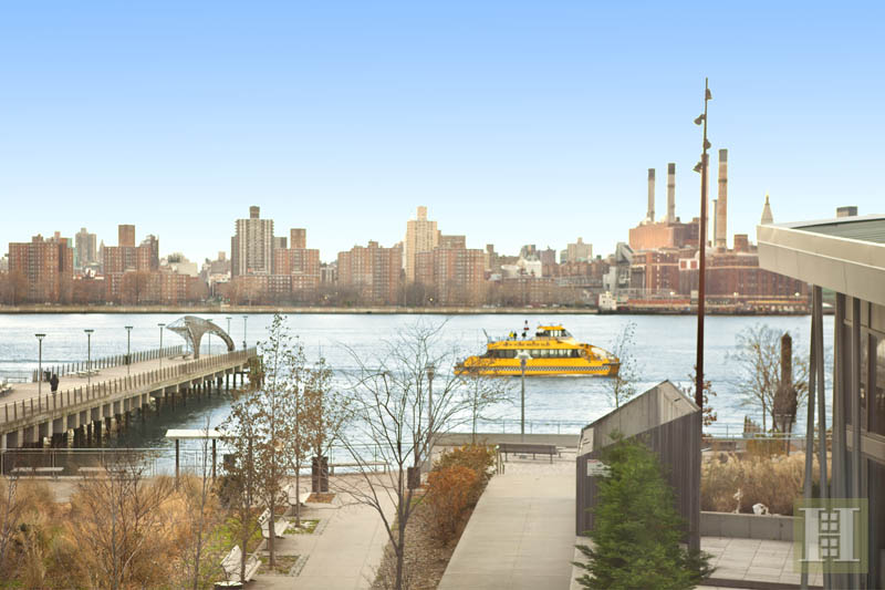 22 North 6th Street 3l, Williamsburg, Brooklyn, NY, 11249, $1,600,000, Sold Property, Halstead Real Estate, Photo 7