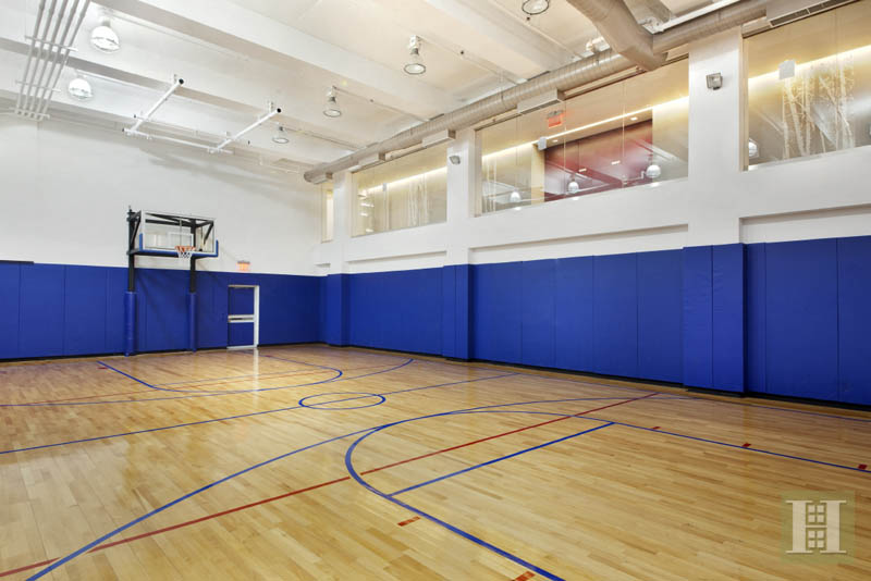 22 North 6th Street 3l, Williamsburg, Brooklyn, NY, 11249, $1,600,000, Sold Property, Halstead Real Estate, Photo 9