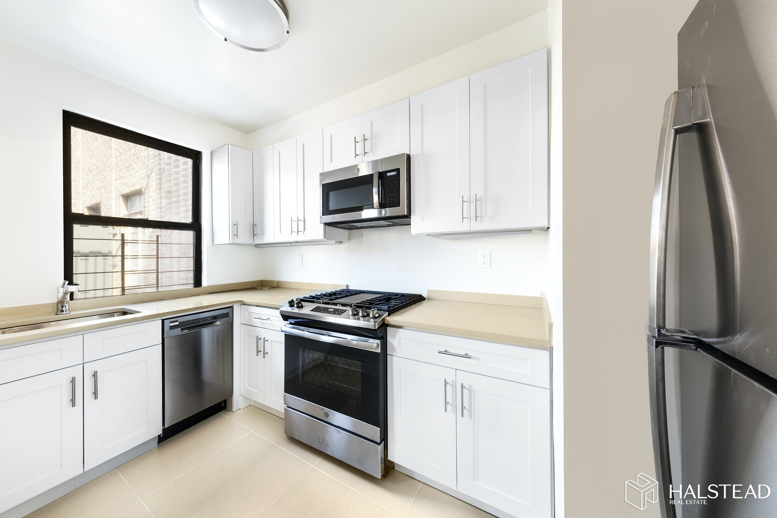 231 East 76th Street Phb, Upper East Side, NYC, $5,959, Web #: 11833142