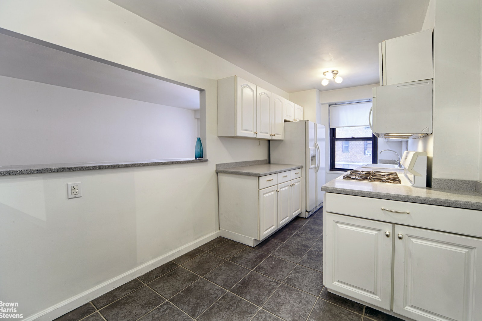 210 East Broadway, Lower East Side, NYC, 10002, Price Not Disclosed, Rented Property, ID# 11881132, Halstead