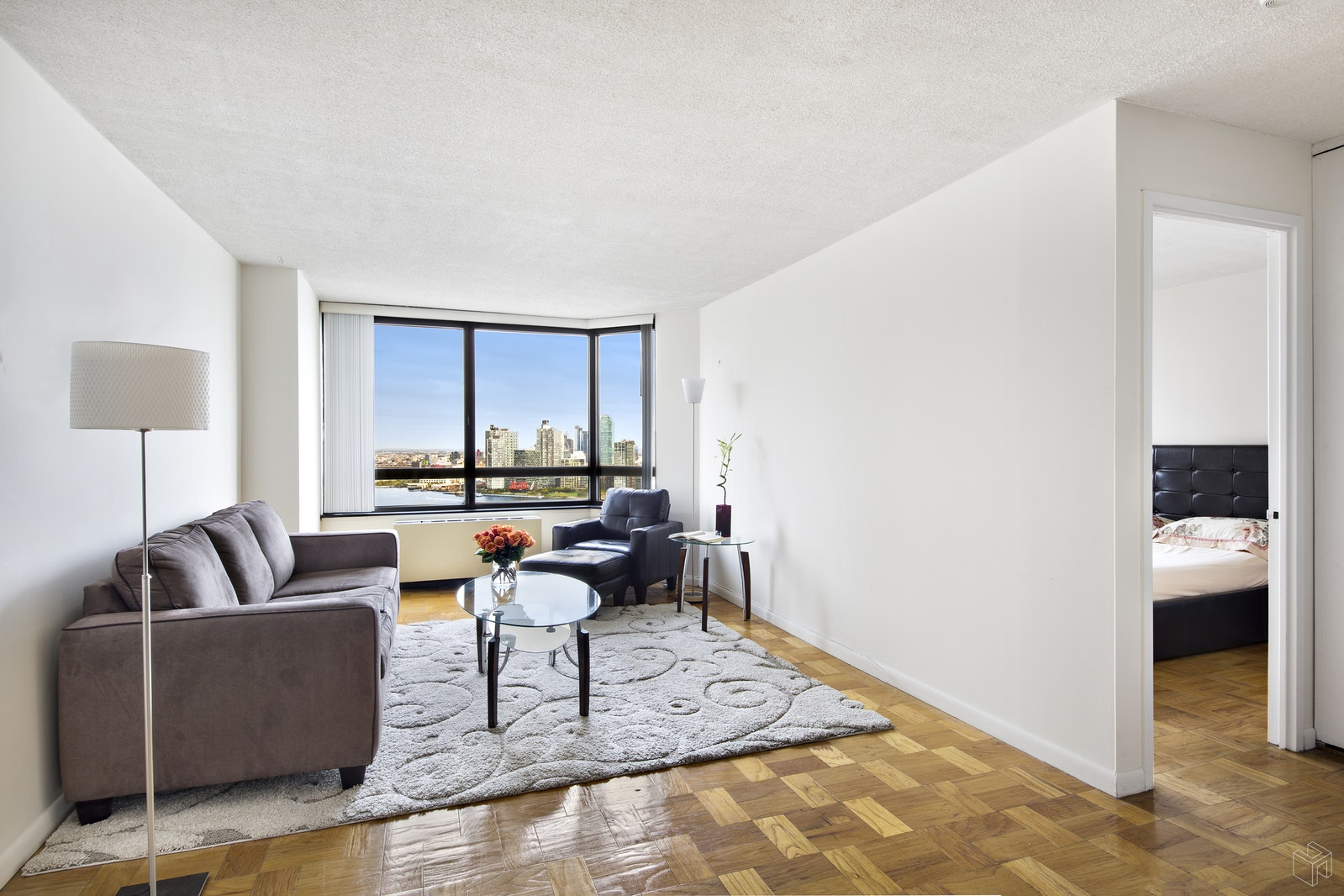 630 First Avenue 33s, Midtown East, NYC, 10016, $885,000, Sold Property, Halstead Real Estate, Photo 1