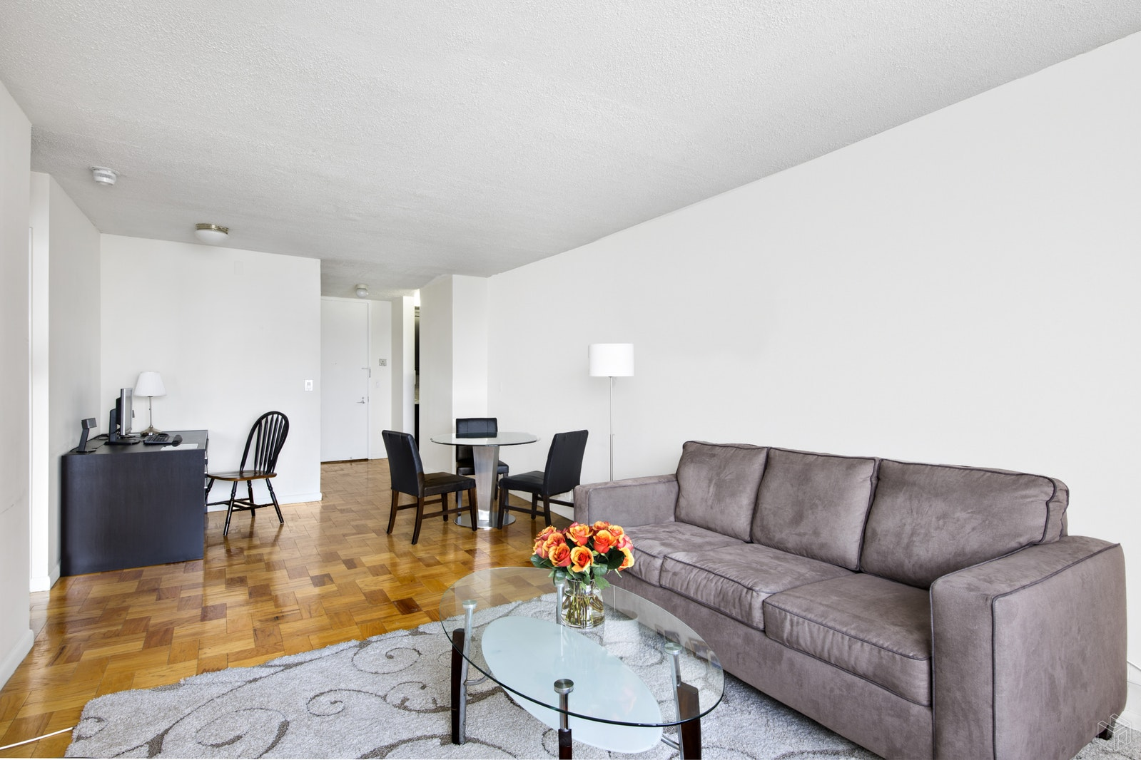 630 First Avenue 33s, Midtown East, NYC, 10016, $885,000, Sold Property, Halstead Real Estate, Photo 2