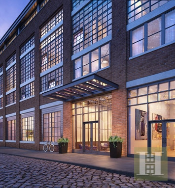 51 Jay Street 5C, Dumbo, Brooklyn, NY, 11201, $2,999,999, Property For Sale, ID# 11970612, Halstead