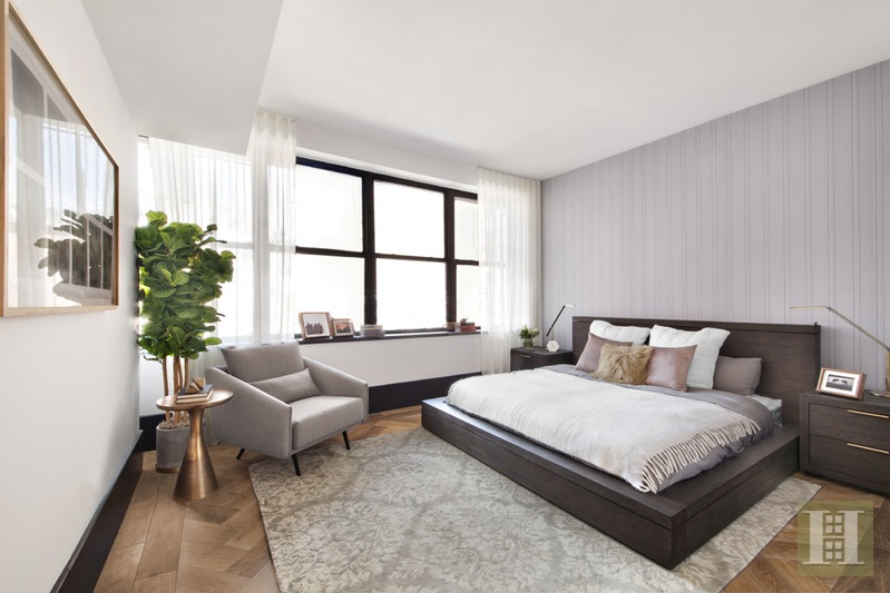 51 Jay Street 5l, Dumbo, Brooklyn, NY, 11201, $1,963,500, Sold Property, Halstead Real Estate, Photo 3