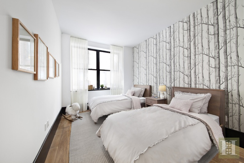 51 Jay Street 5l, Dumbo, Brooklyn, NY, 11201, $1,963,500, Sold Property, Halstead Real Estate, Photo 4