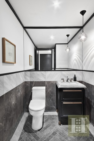 51 Jay Street 5l, Dumbo, Brooklyn, NY, 11201, $1,963,500, Sold Property, Halstead Real Estate, Photo 6