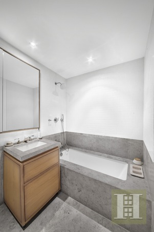 51 Jay Street 5l, Dumbo, Brooklyn, NY, 11201, $1,963,500, Sold Property, Halstead Real Estate, Photo 8