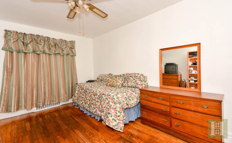 3850 Hudson Manor Terrace 4bw, Riverdale, New York, 10463, $325,000, Sold Property, Halstead Real Estate, Photo 3