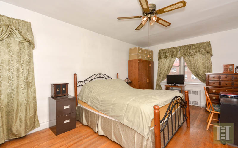 3850 Hudson Manor Terrace 4bw, Riverdale, New York, 10463, $325,000, Sold Property, Halstead Real Estate, Photo 4