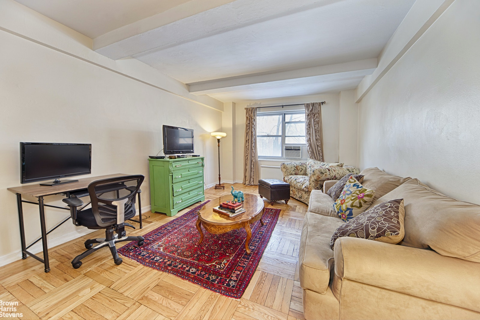 550 Grand Street, Lower East Side, NYC, $2,650, Web #: 12035094