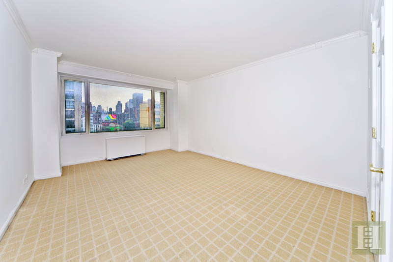 303 East 57th Street 8j, Midtown East, NYC, 10022, $610,000, Sold Property, Halstead Real Estate, Photo 6