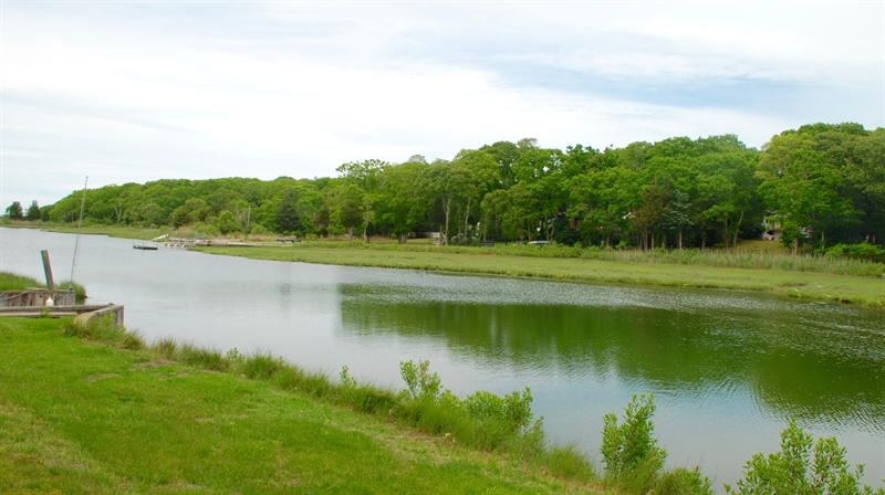 East Hampton Springs, East Hampton, NY, 11937, $2,000,000, Property For Sale, Halstead Real Estate, Photo 3