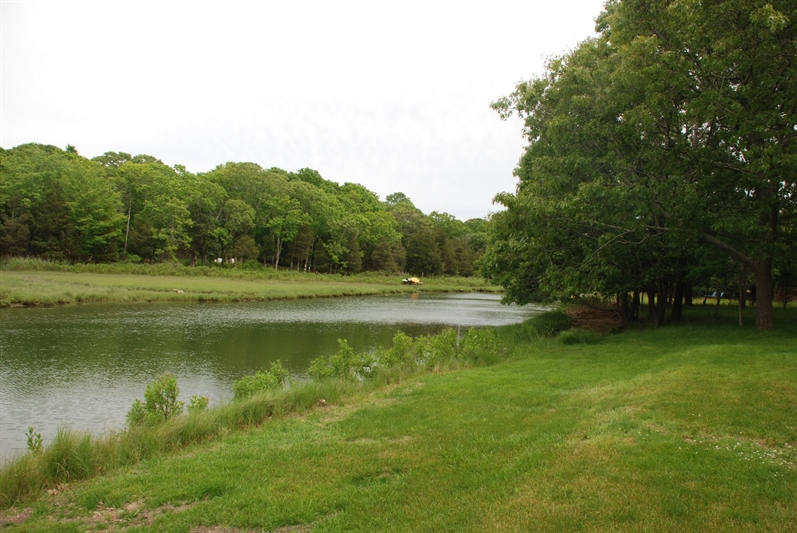 East Hampton Springs, East Hampton, NY, 11937, $2,000,000, Property For Sale, Halstead Real Estate, Photo 5
