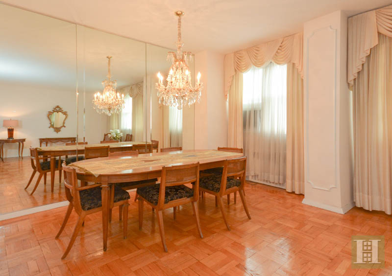 3530 Henry Hudson Parkway 1o, Riverdale, New York, 10463, $498,500, Sold Property, Halstead Real Estate, Photo 3