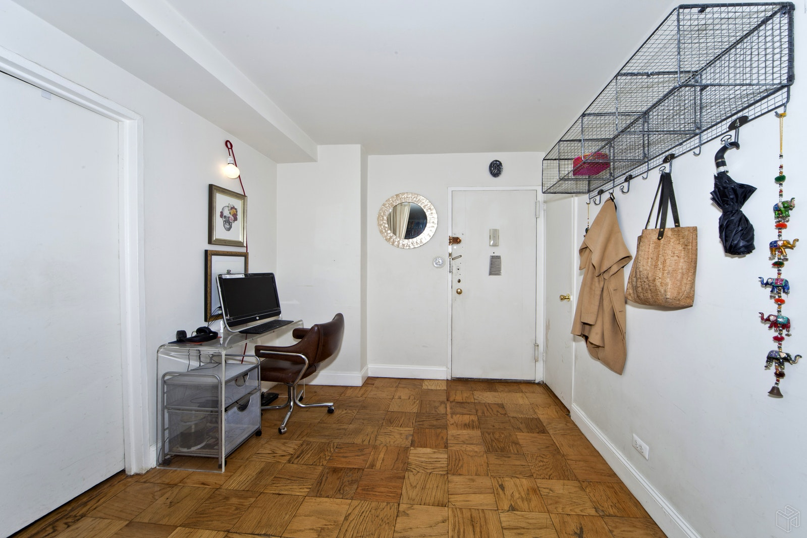 212 East Broadway, Lower East Side, NYC, 10002, Price Not Disclosed, Rented Property, Halstead Real Estate, Photo 2