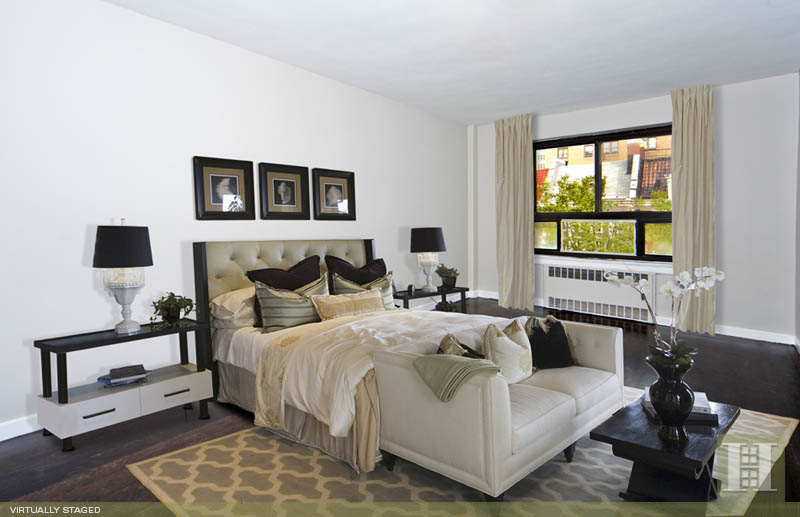316 West 84th Street 5a, Upper West Side, NYC, 10024, $1,170,000, Sold Property, Halstead Real Estate, Photo 3